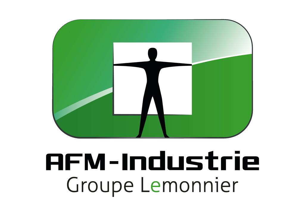 AFM Industrie